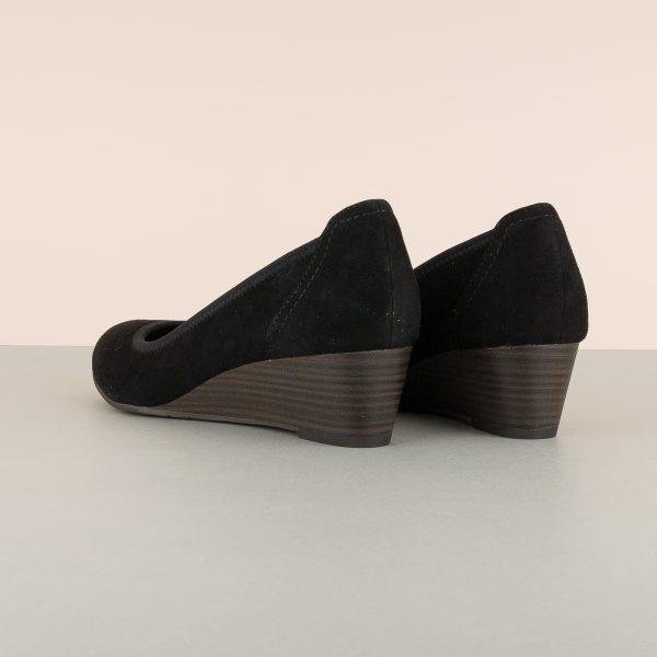 Туфлі Tamaris 1-22320/004 #3