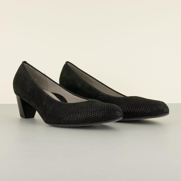 Туфлі Ara 41401-73 #1