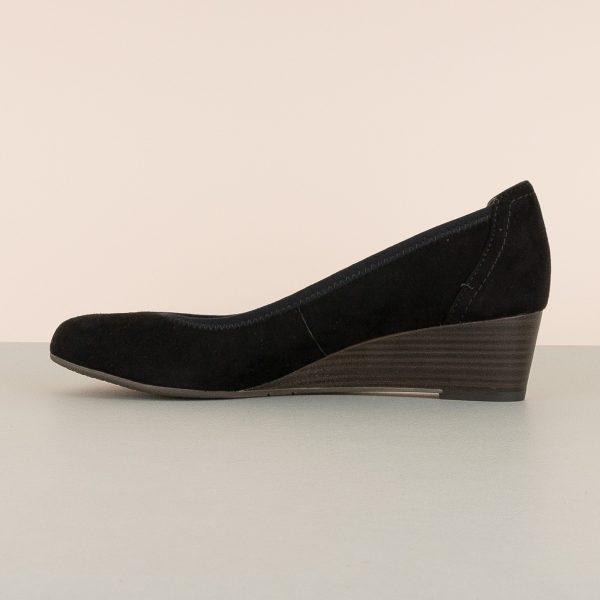 Туфлі Tamaris 1-22320/004 #5