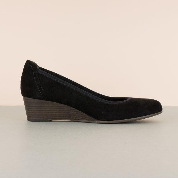 Туфлі Tamaris 1-22320/004 #4