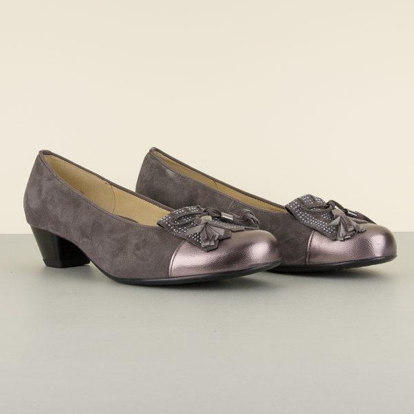 Туфлі Ara 33614-06 #2