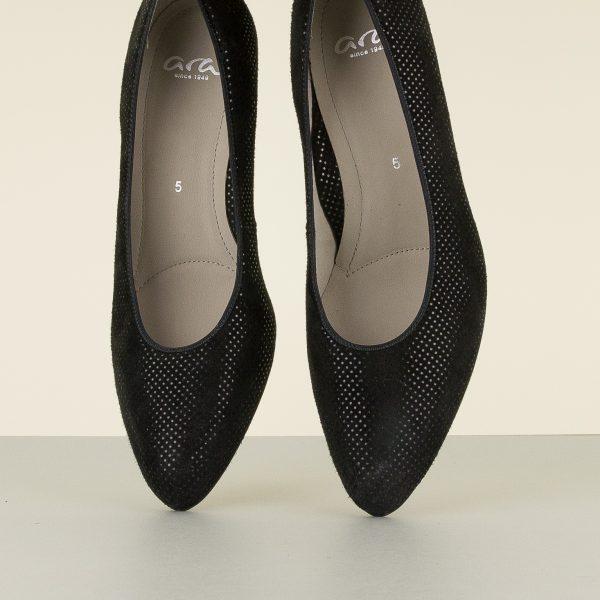 Туфлі Ara 41401-73 #6