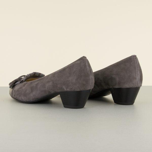Туфлі Ara 33614-06 #3
