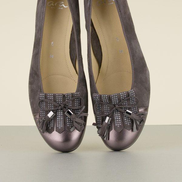 Туфлі Ara 33614-06 #7