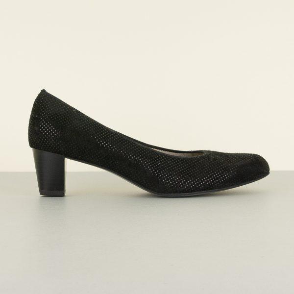 Туфлі Ara 41401-73 #3
