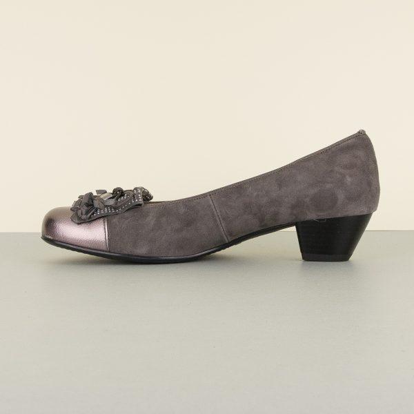 Туфлі Ara 33614-06 #4