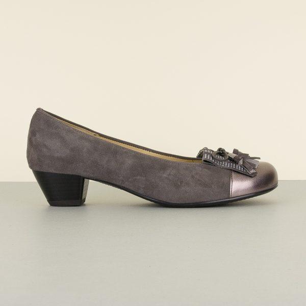 Туфлі Ara 33614-06 #5