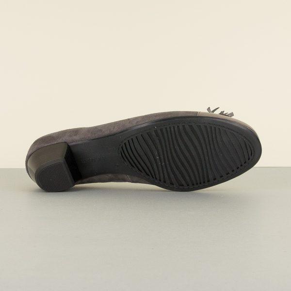 Туфлі Ara 33614-06 #6