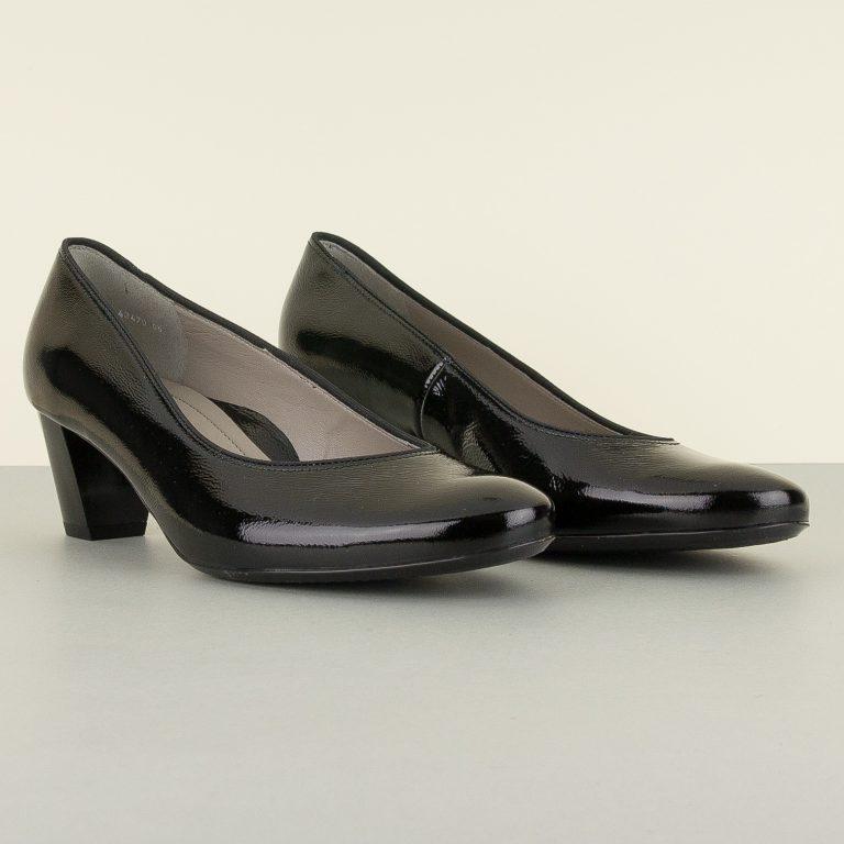 Туфлі Ara 43470-05 #1