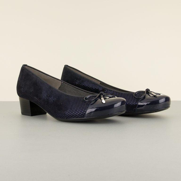 Туфлі Ara 32038-02 #1