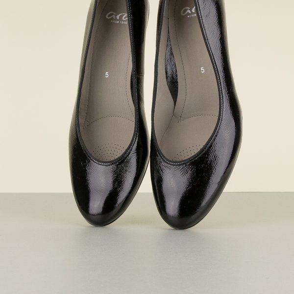 Туфлі Ara 43470-05 #5