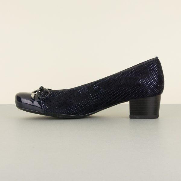 Туфлі Ara 32038-02 #4