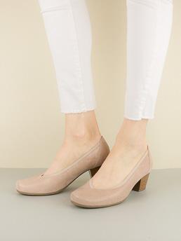 Туфли Caprice 9-22301/410-0