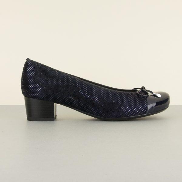 Туфлі Ara 32038-02 #3