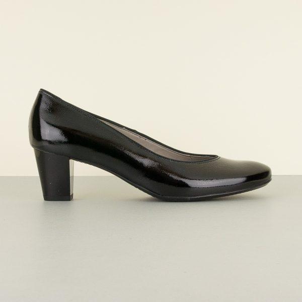Туфлі Ara 43470-05 #3