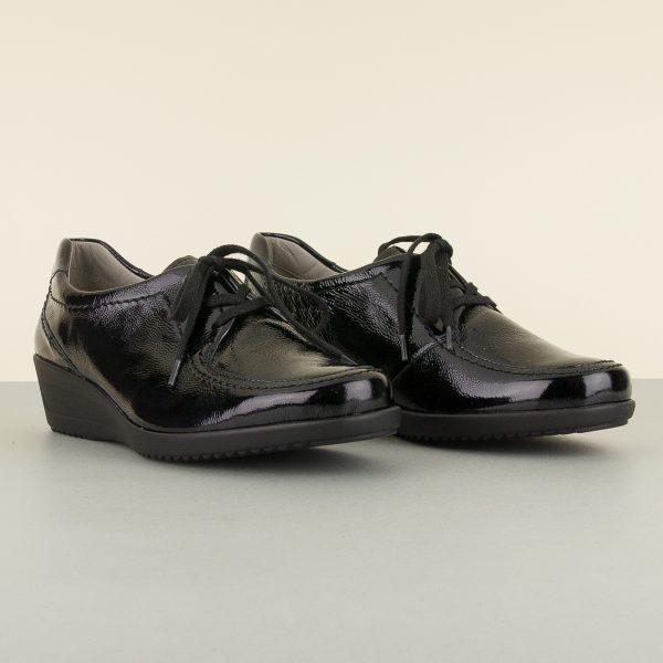 Туфлі Ara 40636-07 #2
