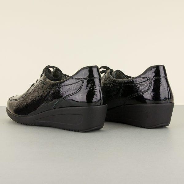 Туфлі Ara 40636-07 #3