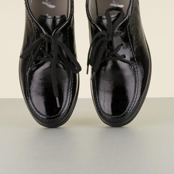 Туфлі Ara 40636-07 #7