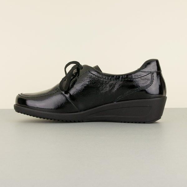 Туфлі Ara 40636-07 #5