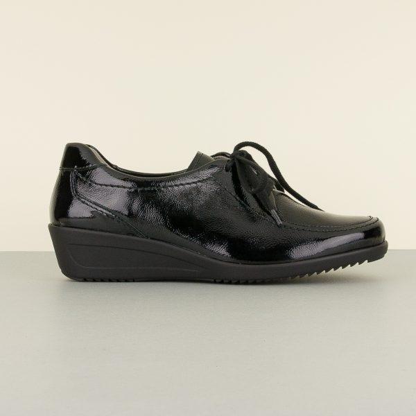 Туфлі Ara 40636-07 #4