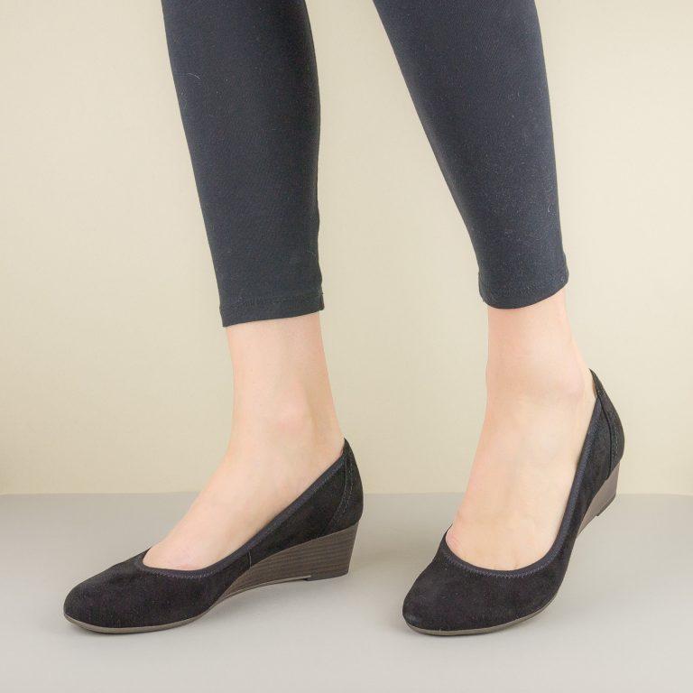 Туфлі Tamaris 1-22320/004 #1