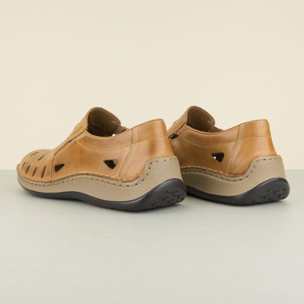 Туфлі Rieker 05266-25 #2