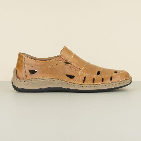 Туфлі Rieker 05266-25 #3