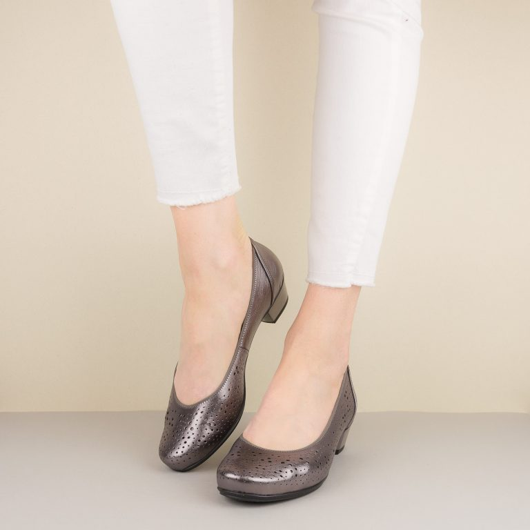 Туфлі Ara 37631-14 #1