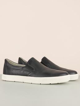 Туфли Caprice 9-14600/022-0