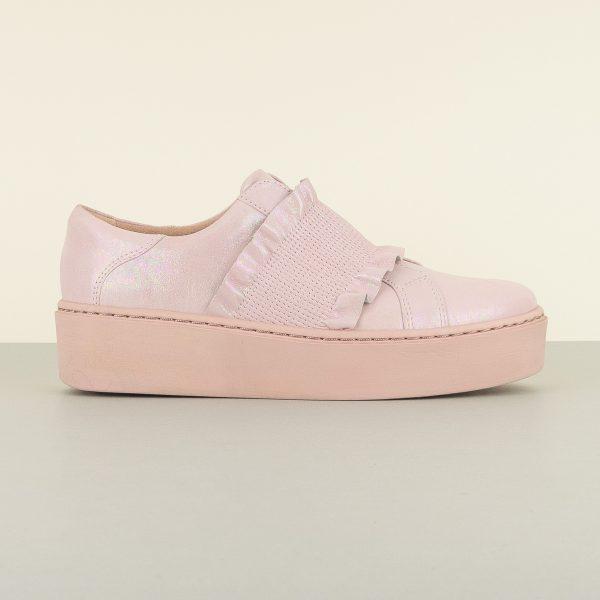 Туфлі Tamaris 1-24714-548 Light Rose #4