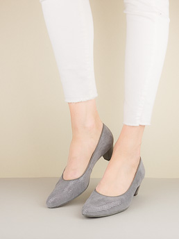 Туфли Ara 41401-62-0