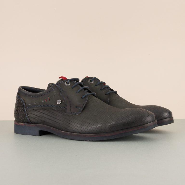 Туфлі s.Oliver 5-13210-211 Stone #1