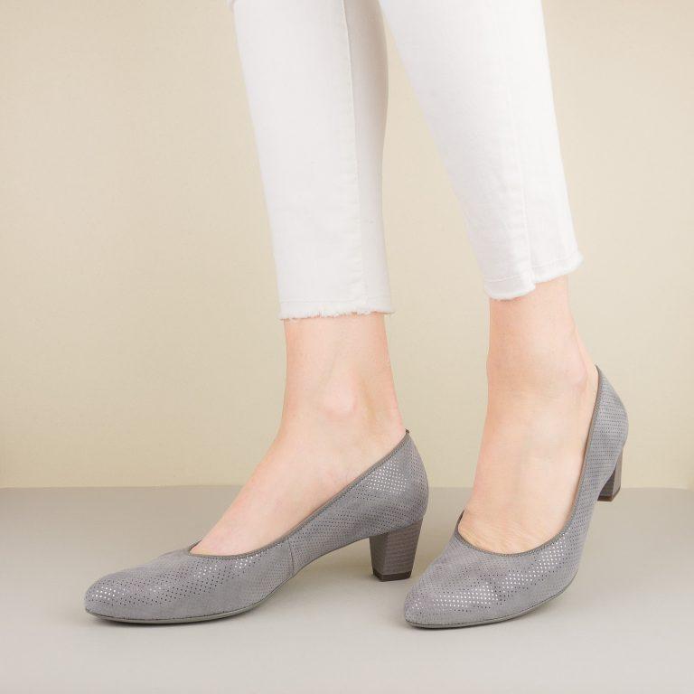 Туфлі Ara 41401-62 #1