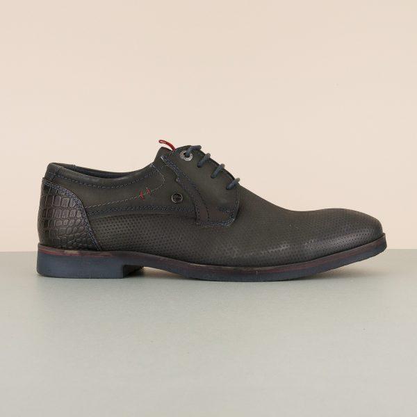 Туфлі s.Oliver 5-13210-211 Stone #3