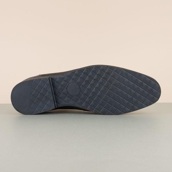 Туфлі s.Oliver 5-13210-211 Stone #5