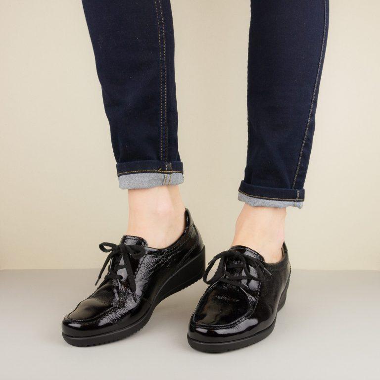 Туфлі Ara 40636-07 #1