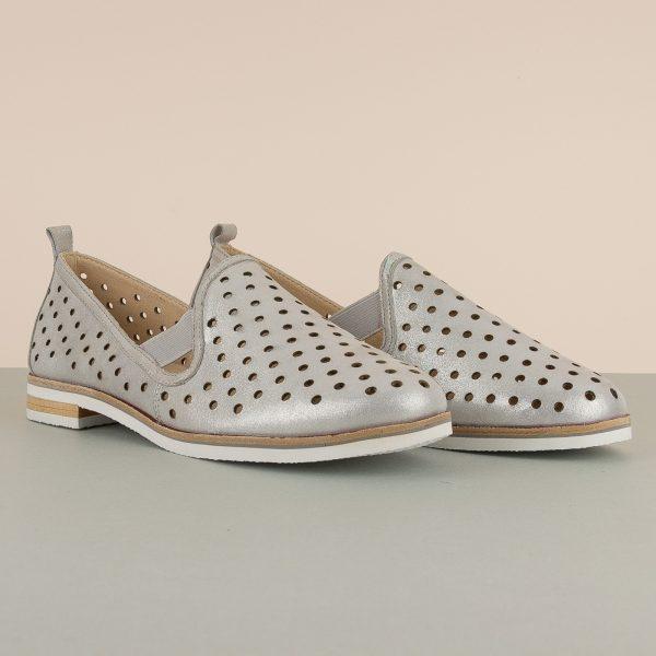 Туфлі Caprice 9-24500/920 #2
