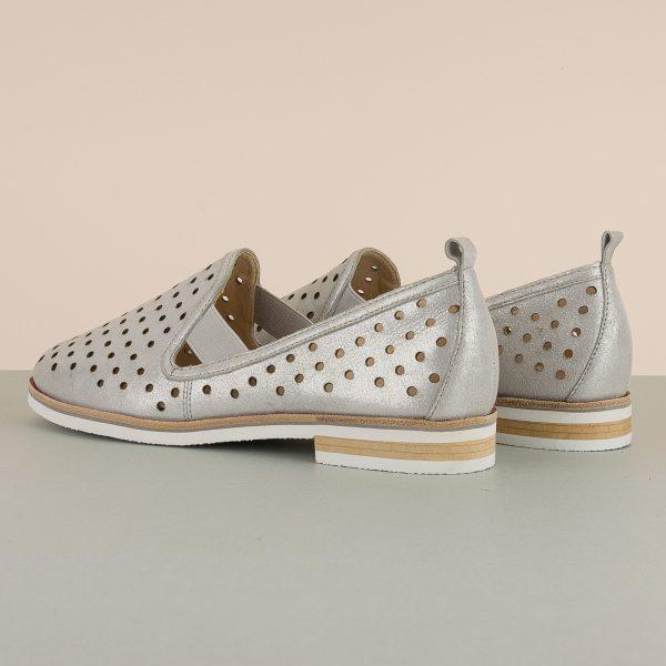 Туфлі Caprice 9-24500/920 #3