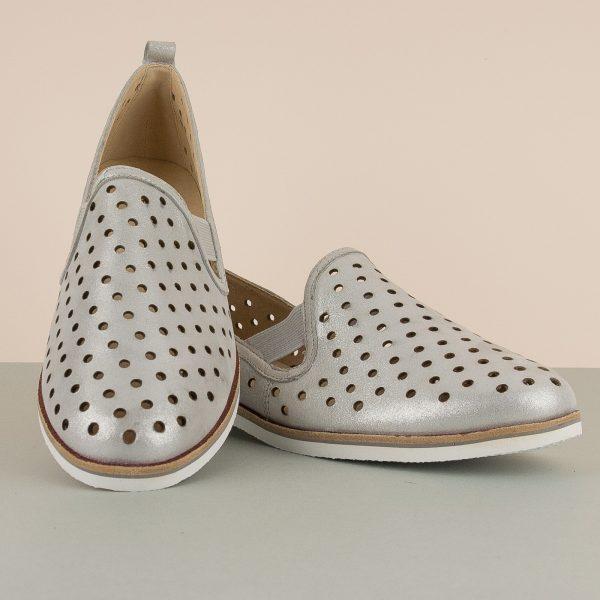 Туфлі Caprice 9-24500/920 #7