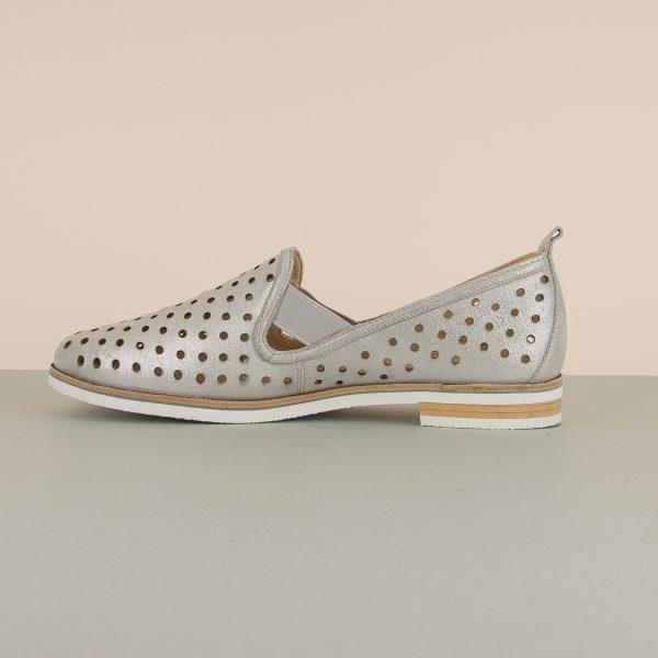 Туфлі Caprice 9-24500/920 #5