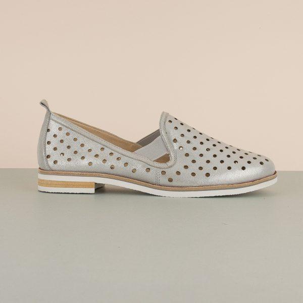 Туфлі Caprice 9-24500/920 #4