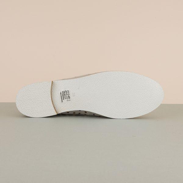 Туфлі Caprice 9-24500/920 #6