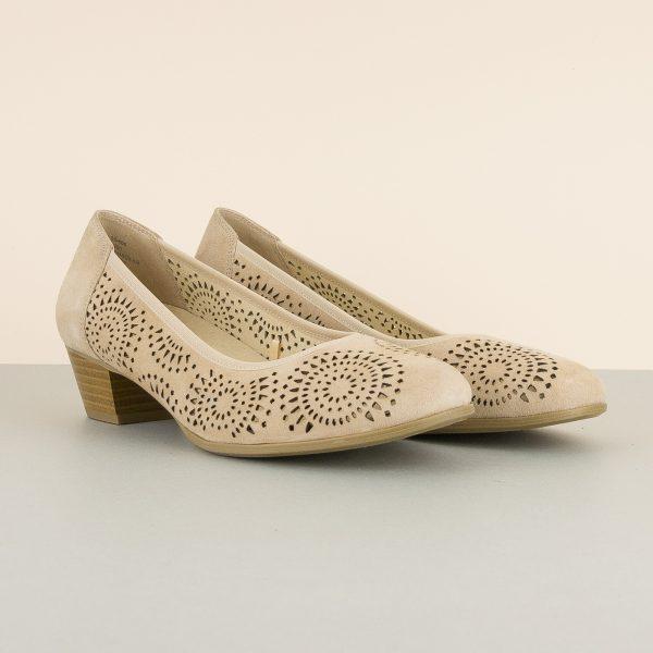 Туфлі Caprice 9-22500/404 #2