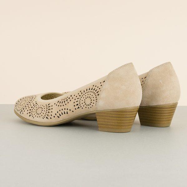 Туфлі Caprice 9-22500/404 #3
