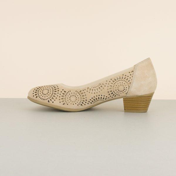 Туфлі Caprice 9-22500/404 #5