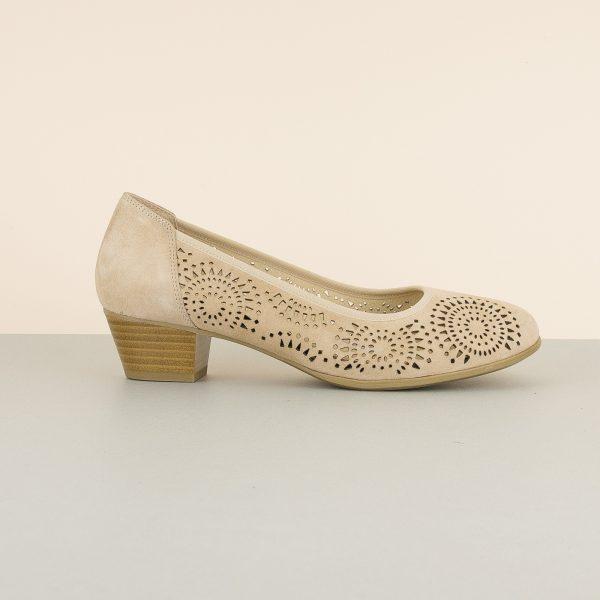 Туфлі Caprice 9-22500/404 #4