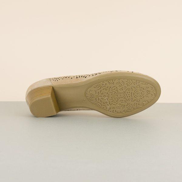 Туфлі Caprice 9-22500/404 #6