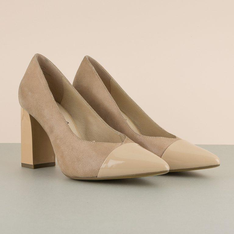 Туфлі Caprice 9-22405/411 #1
