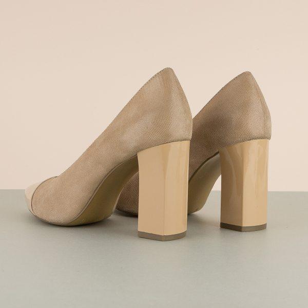 Туфлі Caprice 9-22405/411 #2