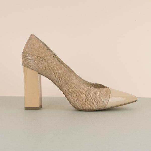 Туфлі Caprice 9-22405/411 #3